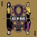 Ace of Base  -  Cruel Summer (Dj Connectt Remix)