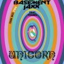 Basement Jaxx - Unicorn (Frank Bass remix)