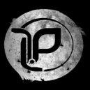Anda Adam - Poate Fata (LLP Remix)