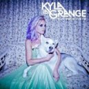 Kyla La Grange - Cannibals (Original mix)