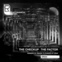 The Checkup - The Factor (Smash TV Remix)