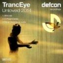 TrancEye - Unloved 2014 (Shaun Hutchinson Remix)