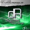Andy Cain - Interdimensional Creatures (Original Mix)
