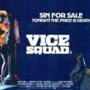 Bobby C Sound TV - Vice Squad (Original mix)