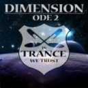 Dimension - Ode 2 (Original Mix)