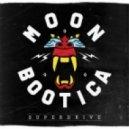Moonbootica - Superdrive