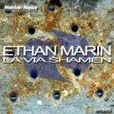 Ethan Marin - Andare (Original Mix)