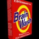 Dj Grower - Brainwashing #1 (Studio Mix)