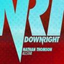 Nathan Thomson - Allstar (Original Mix)