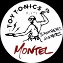 Montel - Brothers Sisters (Original Mix)