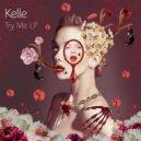 Kelle - AXOLOTL (Original Mix)