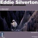 Eddie Silverton - Bugaloo Bongaloo