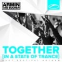 Armin van Buuren - Together (In A State Of Trance) (Radio Edit)