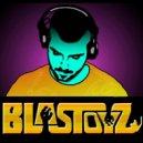 Dimitri Vegas & Like Mike - Wakanda (Blastoyz Remix)