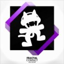 Fractal - Contact (Original mix)