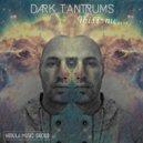 Dark Tantrums - Cold Rain (Original Mix)
