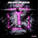 John Okins feat. Maryam - I'm Alive (Original Mix)