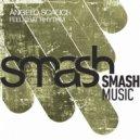 Angelo Scalici - Feel That Rhythm (Original Mix)