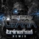 Tim Ismag - Osama (Trinergy Remix)