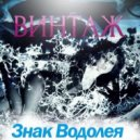 ВИНТАЖ - Знак Водолея (ARUBA ICE & Ruslan Mitrofanov Official Remix 2015)