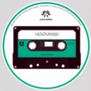 Moonwalk - Play On