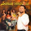 Santa Esmeralda - Gloria (Discofire Mix)