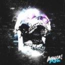 Invader! - Punx (Original Mix)