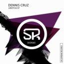 Dennis Cruz - Rock The House (Original Mix)