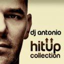 Royksopp, Dj Antonio - Here She Comes Again (Buddha Bar HitUp Extended Mix)