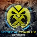 Mystical Complex - Light (Original Mix)