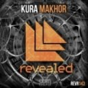 Kura - Makhor (Original Mix)