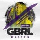 GBRL - Jeff (Original Mix)