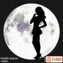 Sound Quelle - Luna (Original Mix)