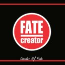 Fate Creator - My Enemy