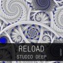 Studio Deep - Fractal (Original Mix)