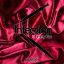 Timmy Kos - Infection
