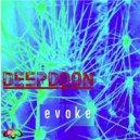 Deepdoon - Vapors
