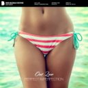 Out Law - Perfect Imperfection (Original Mix)