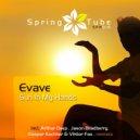 Evave - Sun In My Hands (Original Mix)