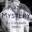 Plazma - Mystery (Dj Coolbass Remix)