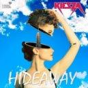 Kiesza - Hideaway  (Dj Dmitriy Romanov Chillout Remix)