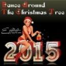 Eltotem - Dance Around The Christmas Tree 2015 ()