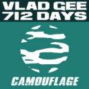 Vlad Gee - 712 Days (Original Mix)