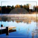 Nicone, Sascha Braemer feat. Erica Dee - Fallin Down