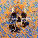 Jason Burns - High Ground (Original Club Mix)
