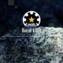 Boral Kibil - Dirty Character (Original Mix)