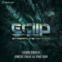 E-Clip - Streamline (Spinal Fusion Remix)