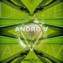 Andro V - Damage (Original Mix)