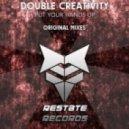 Double Creativity - Miracle