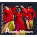Angela Johnson - Got To Let It Go (DJ Spinna remix)